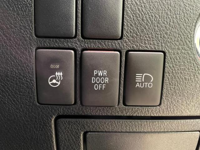 Z Gエディション 両側パワスラ/シートヒーター/プッシュスタート/パーキングアシストバックガイド/電動バックドア/ヘッドランプLED/EBD付ABS/横滑り防止装置/エアバッグ運転席(14枚目)