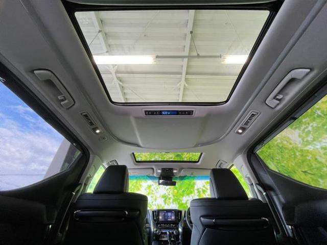 Z Gエディション 両側パワスラ/シートヒーター/プッシュスタート/パーキングアシストバックガイド/電動バックドア/ヘッドランプLED/EBD付ABS/横滑り防止装置/エアバッグ運転席(18枚目)