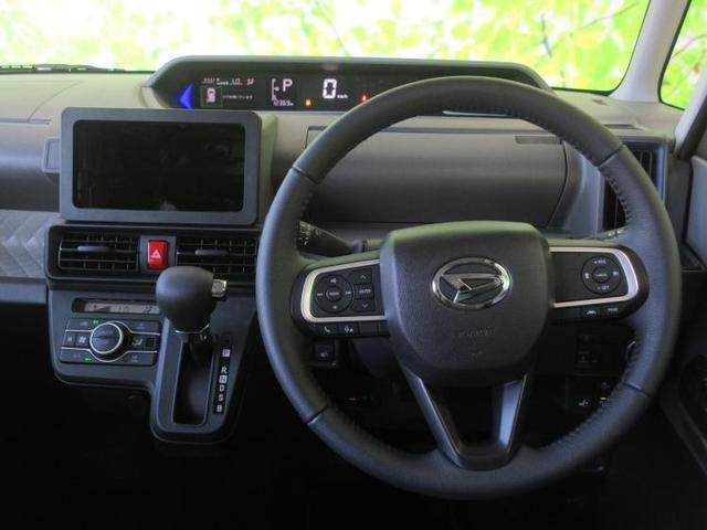 Xターボセレクション 電動スライドドア/EBD付ABS/横滑り防止装置/アイドリングストップ/ターボ/エアバッグ 運転席/エアバッグ 助手席/エアバッグ サイド/衝突安全ボディ/パワーウインドウ/エンジンスタートボタン(5枚目)