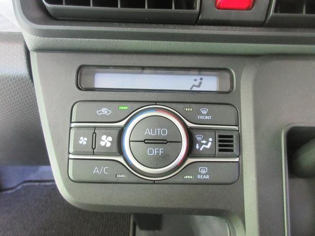 Xターボセレクション 電動スライドドア/EBD付ABS/横滑り防止装置/アイドリングストップ/ターボ/エアバッグ 運転席/エアバッグ 助手席/エアバッグ サイド/衝突安全ボディ/パワーウインドウ/エンジンスタートボタン(9枚目)