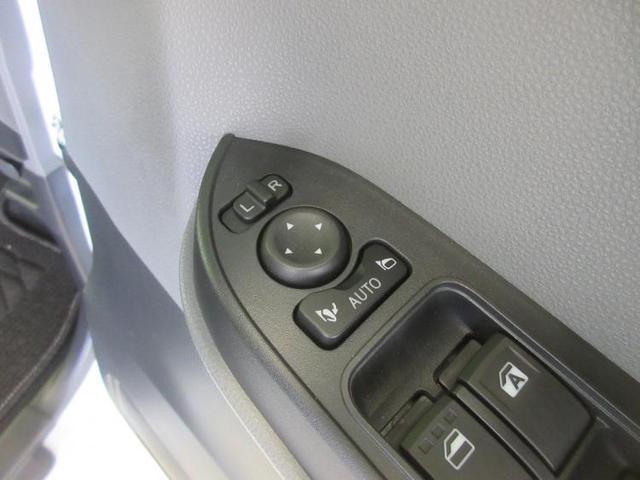 Xターボセレクション 電動スライドドア/EBD付ABS/横滑り防止装置/アイドリングストップ/ターボ/エアバッグ 運転席/エアバッグ 助手席/エアバッグ サイド/衝突安全ボディ/パワーウインドウ/エンジンスタートボタン(12枚目)