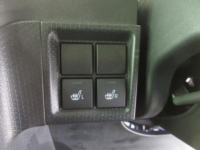 Xターボセレクション 電動スライドドア/EBD付ABS/横滑り防止装置/アイドリングストップ/ターボ/エアバッグ 運転席/エアバッグ 助手席/エアバッグ サイド/衝突安全ボディ/パワーウインドウ/エンジンスタートボタン(14枚目)