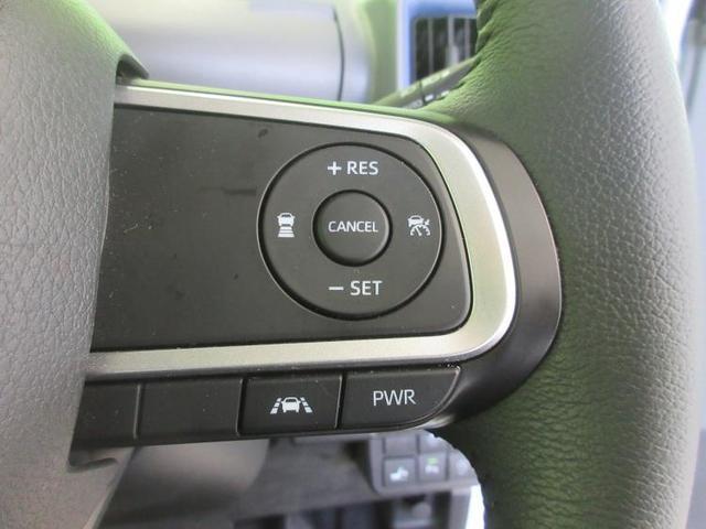 Xターボセレクション 電動スライドドア/EBD付ABS/横滑り防止装置/アイドリングストップ/ターボ/エアバッグ 運転席/エアバッグ 助手席/エアバッグ サイド/衝突安全ボディ/パワーウインドウ/エンジンスタートボタン(15枚目)