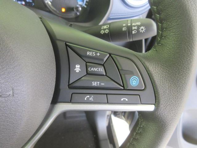 ハイウェイスターXプロパイロットエディション アランドビューモニター/エマージェンシーブレーキ/LEDヘッドライト/車線逸脱防止支援システム/パーキングアシスト バックガイド/全方位モニター/全周囲カメラ(13枚目)