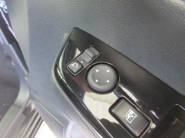 ハイウェイスターXプロパイロットエディション アランドビューモニター/エマージェンシーブレーキ/LEDヘッドライト/車線逸脱防止支援システム/パーキングアシスト バックガイド/全方位モニター/全周囲カメラ(15枚目)