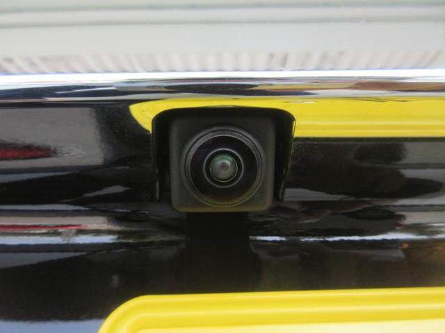 ハイウェイスターXプロパイロットエディション アランドビューモニター/エマージェンシーブレーキ/LEDヘッドライト/車線逸脱防止支援システム/パーキングアシスト バックガイド/全方位モニター/全周囲カメラ(16枚目)