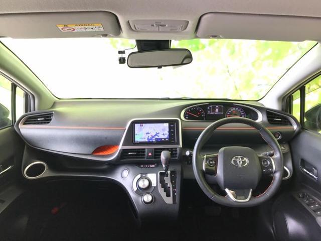 Gクエロ 社外 7インチ メモリーナビ/車線逸脱防止支援システム/ヘッドランプ LED/ETC/EBD付ABS/横滑り防止装置/アイドリングストップ/TV/エアバッグ 運転席/エアバッグ 助手席 レーンアシスト(4枚目)