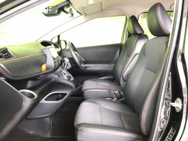 Gクエロ 社外 7インチ メモリーナビ/車線逸脱防止支援システム/ヘッドランプ LED/ETC/EBD付ABS/横滑り防止装置/アイドリングストップ/TV/エアバッグ 運転席/エアバッグ 助手席 レーンアシスト(6枚目)