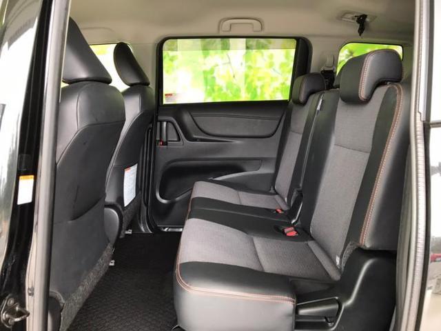 Gクエロ 社外 7インチ メモリーナビ/車線逸脱防止支援システム/ヘッドランプ LED/ETC/EBD付ABS/横滑り防止装置/アイドリングストップ/TV/エアバッグ 運転席/エアバッグ 助手席 レーンアシスト(7枚目)
