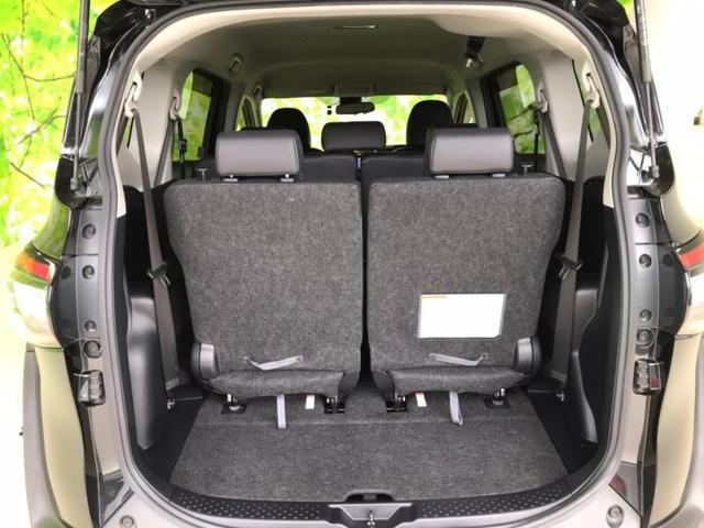 Gクエロ 社外 7インチ メモリーナビ/車線逸脱防止支援システム/ヘッドランプ LED/ETC/EBD付ABS/横滑り防止装置/アイドリングストップ/TV/エアバッグ 運転席/エアバッグ 助手席 レーンアシスト(8枚目)