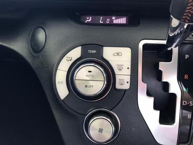 Gクエロ 社外 7インチ メモリーナビ/車線逸脱防止支援システム/ヘッドランプ LED/ETC/EBD付ABS/横滑り防止装置/アイドリングストップ/TV/エアバッグ 運転席/エアバッグ 助手席 レーンアシスト(11枚目)