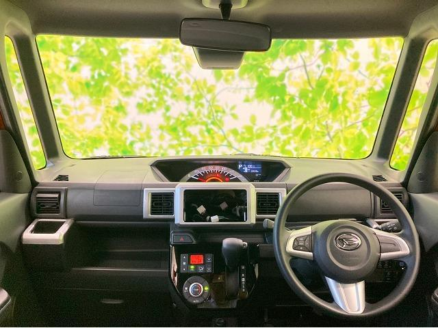 LリミテッドSA3 LEDライト/両側電動スライド/プッシュスタート/車線逸脱防止支援システム/パーキングアシスト バックガイド/ヘッドランプ LED/EBD付ABS/横滑り防止装置/アイドリングストップ レーンアシスト(4枚目)