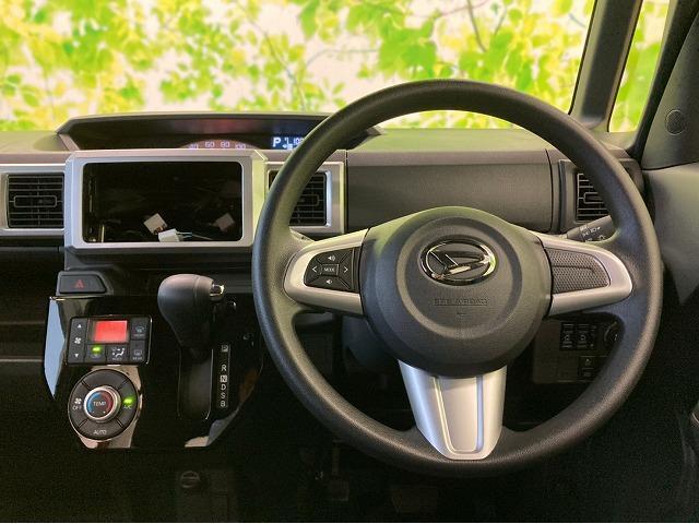 LリミテッドSA3 LEDライト/両側電動スライド/プッシュスタート/車線逸脱防止支援システム/パーキングアシスト バックガイド/ヘッドランプ LED/EBD付ABS/横滑り防止装置/アイドリングストップ レーンアシスト(5枚目)