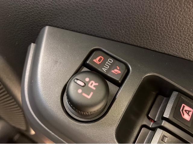 LリミテッドSA3 LEDライト/両側電動スライド/プッシュスタート/車線逸脱防止支援システム/パーキングアシスト バックガイド/ヘッドランプ LED/EBD付ABS/横滑り防止装置/アイドリングストップ レーンアシスト(13枚目)