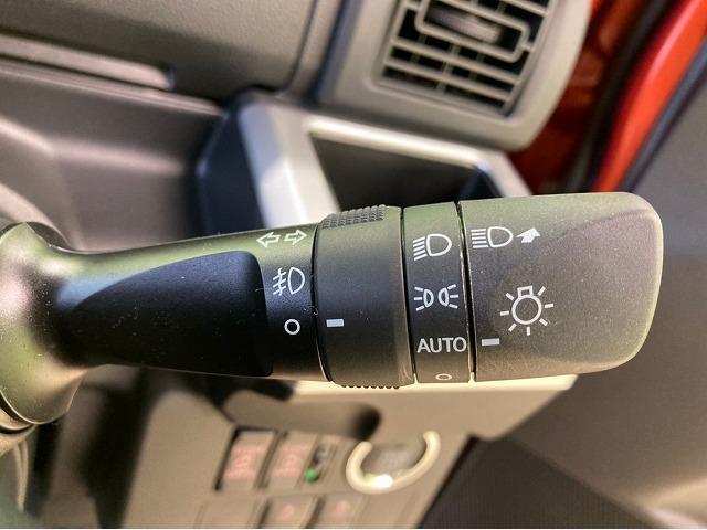 LリミテッドSA3 LEDライト/両側電動スライド/プッシュスタート/車線逸脱防止支援システム/パーキングアシスト バックガイド/ヘッドランプ LED/EBD付ABS/横滑り防止装置/アイドリングストップ レーンアシスト(15枚目)
