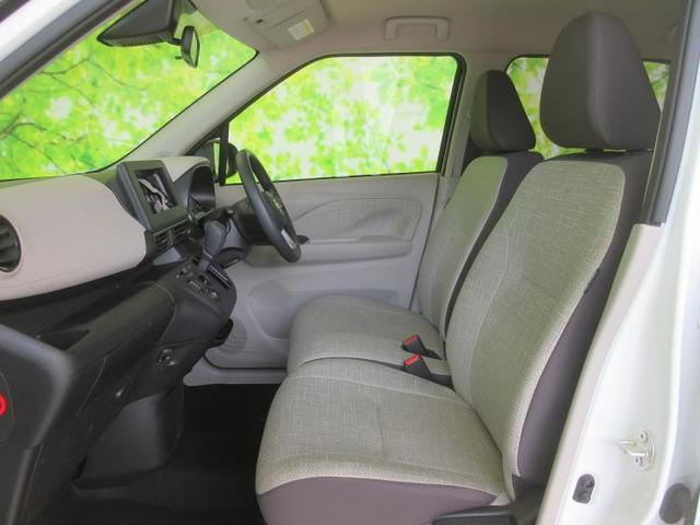 S EBD付ABS/横滑り防止装置/アイドリングストップ/エアバッグ 運転席/エアバッグ 助手席/エアバッグ サイド/パワーウインドウ/キーレスエントリー/パワーステアリング/盗難防止システム/禁煙車(6枚目)