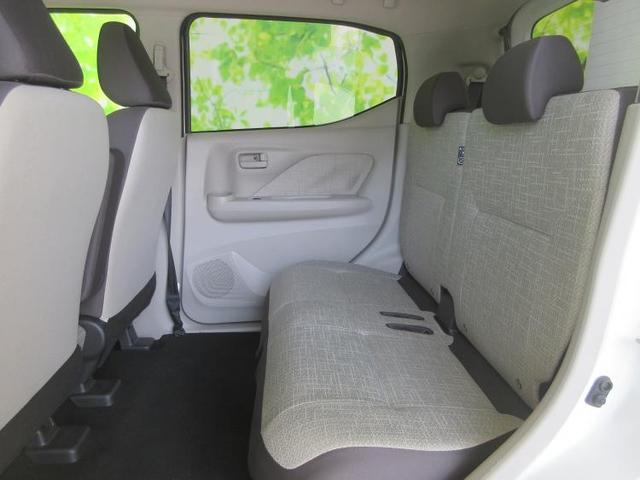 S EBD付ABS/横滑り防止装置/アイドリングストップ/エアバッグ 運転席/エアバッグ 助手席/エアバッグ サイド/パワーウインドウ/キーレスエントリー/パワーステアリング/盗難防止システム/禁煙車(7枚目)