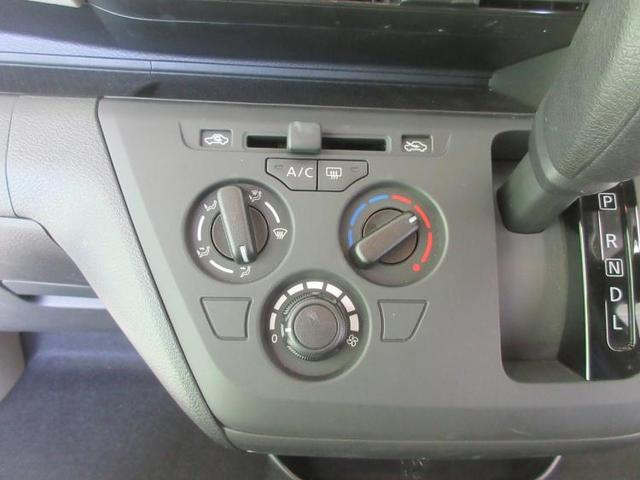 S EBD付ABS/横滑り防止装置/アイドリングストップ/エアバッグ 運転席/エアバッグ 助手席/エアバッグ サイド/パワーウインドウ/キーレスエントリー/パワーステアリング/盗難防止システム/禁煙車(9枚目)
