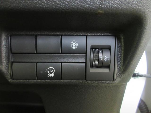 S EBD付ABS/横滑り防止装置/アイドリングストップ/エアバッグ 運転席/エアバッグ 助手席/エアバッグ サイド/パワーウインドウ/キーレスエントリー/パワーステアリング/盗難防止システム/禁煙車(11枚目)