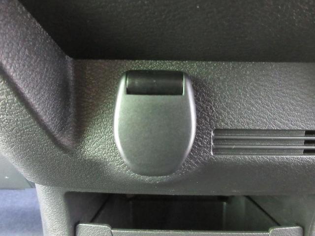 S EBD付ABS/横滑り防止装置/アイドリングストップ/エアバッグ 運転席/エアバッグ 助手席/エアバッグ サイド/パワーウインドウ/キーレスエントリー/パワーステアリング/盗難防止システム/禁煙車(13枚目)