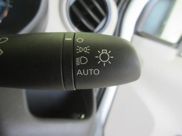 S EBD付ABS/横滑り防止装置/アイドリングストップ/エアバッグ 運転席/エアバッグ 助手席/エアバッグ サイド/パワーウインドウ/キーレスエントリー/パワーステアリング/盗難防止システム/禁煙車(15枚目)