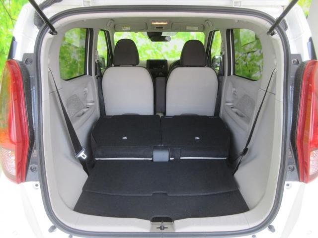 S EBD付ABS/横滑り防止装置/アイドリングストップ/エアバッグ 運転席/エアバッグ 助手席/エアバッグ サイド/パワーウインドウ/キーレスエントリー/パワーステアリング/盗難防止システム/禁煙車(18枚目)