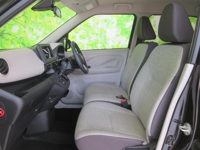 S 修復歴無 禁煙車 FF 定期点検記録簿 取扱説明書・保証書 セキュリティアラーム レンタアップ EBD付ABS 横滑り防止装置 アイドリングストップ エアバッグ(6枚目)
