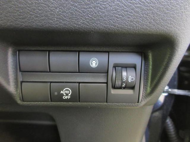 S 修復歴無 禁煙車 FF 定期点検記録簿 取扱説明書・保証書 セキュリティアラーム レンタアップ EBD付ABS 横滑り防止装置 アイドリングストップ エアバッグ(11枚目)