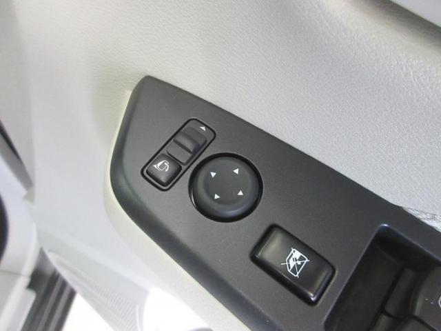 S 修復歴無 禁煙車 FF 定期点検記録簿 取扱説明書・保証書 セキュリティアラーム レンタアップ EBD付ABS 横滑り防止装置 アイドリングストップ エアバッグ(12枚目)