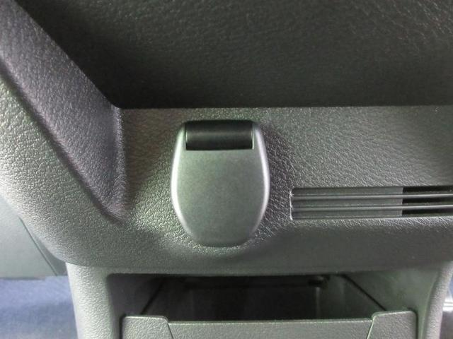S 修復歴無 禁煙車 FF 定期点検記録簿 取扱説明書・保証書 セキュリティアラーム レンタアップ EBD付ABS 横滑り防止装置 アイドリングストップ エアバッグ(14枚目)