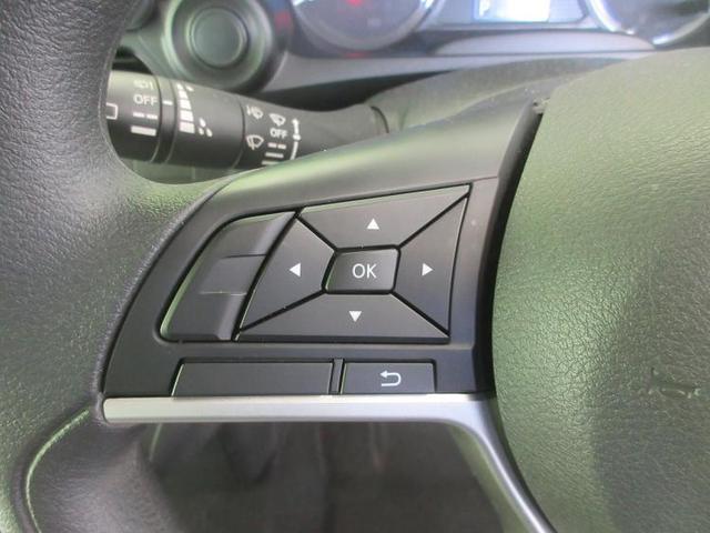 S 修復歴無 禁煙車 FF 定期点検記録簿 取扱説明書・保証書 セキュリティアラーム レンタアップ EBD付ABS 横滑り防止装置 アイドリングストップ エアバッグ(15枚目)