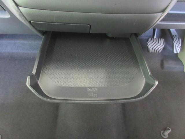 S 修復歴無 禁煙車 FF 定期点検記録簿 取扱説明書・保証書 セキュリティアラーム レンタアップ EBD付ABS 横滑り防止装置 アイドリングストップ エアバッグ(16枚目)