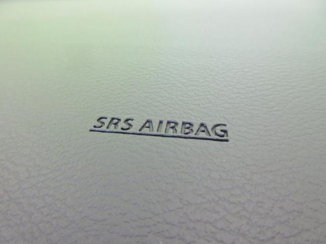 S 修復歴無 禁煙車 FF 定期点検記録簿 取扱説明書・保証書 セキュリティアラーム レンタアップ EBD付ABS 横滑り防止装置 アイドリングストップ エアバッグ(17枚目)