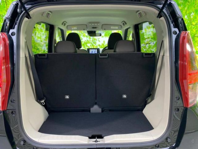 S エマージェンシーブレーキ/車線逸脱防止支援システム/EBD付ABS/横滑り防止装置/アイドリングストップ/エアバッグ 運転席/エアバッグ 助手席/エアバッグ サイド/衝突安全ボディ/パワーウインドウ(7枚目)