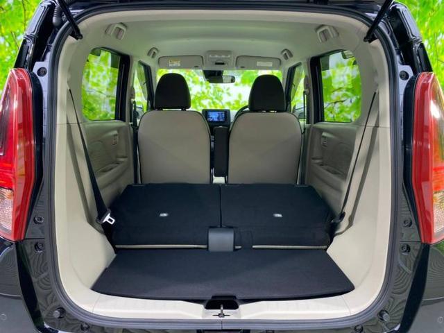 S エマージェンシーブレーキ/車線逸脱防止支援システム/EBD付ABS/横滑り防止装置/アイドリングストップ/エアバッグ 運転席/エアバッグ 助手席/エアバッグ サイド/衝突安全ボディ/パワーウインドウ(8枚目)