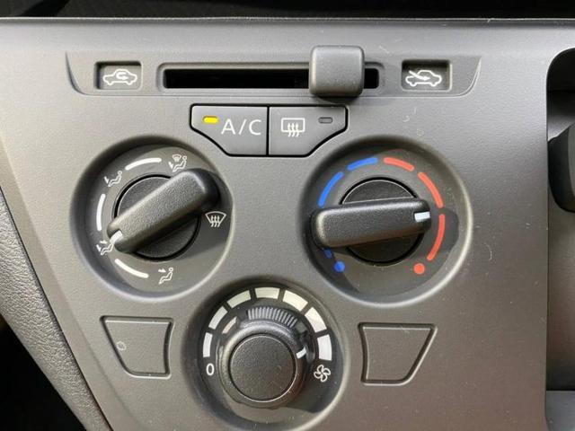S エマージェンシーブレーキ/車線逸脱防止支援システム/EBD付ABS/横滑り防止装置/アイドリングストップ/エアバッグ 運転席/エアバッグ 助手席/エアバッグ サイド/衝突安全ボディ/パワーウインドウ(11枚目)