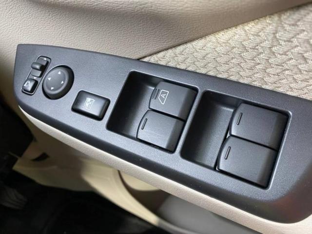 S エマージェンシーブレーキ/車線逸脱防止支援システム/EBD付ABS/横滑り防止装置/アイドリングストップ/エアバッグ 運転席/エアバッグ 助手席/エアバッグ サイド/衝突安全ボディ/パワーウインドウ(17枚目)