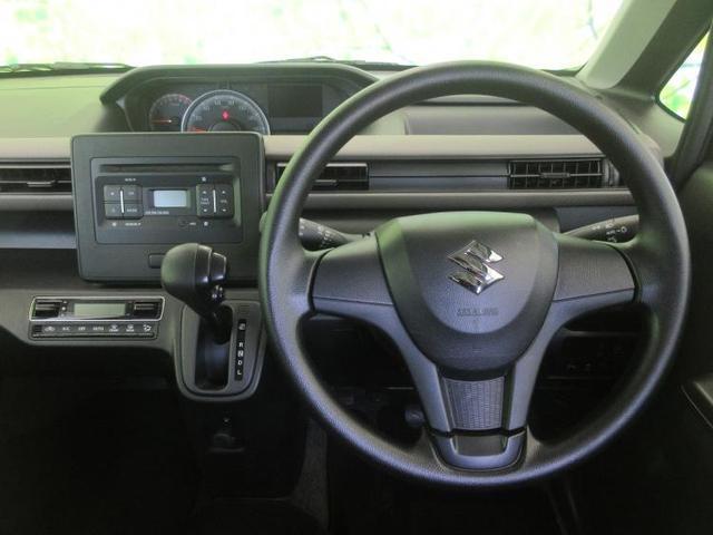 FX CD/プッシュスタート/オートライト/セーフティーサポート/シートヒーター 衝突被害軽減システム 記録簿 盗難防止装置 アイドリングストップ レンタカーアップ(5枚目)