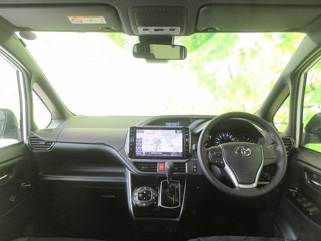 ZSキラメキ3 アルパイン11インチツインモニター/車線逸脱防止支援システム/ヘッドランプ LED/EBD付ABS/横滑り防止装置/アイドリングストップ/エアバッグ 運転席/エアバッグ 助手席 バックカメラ(4枚目)