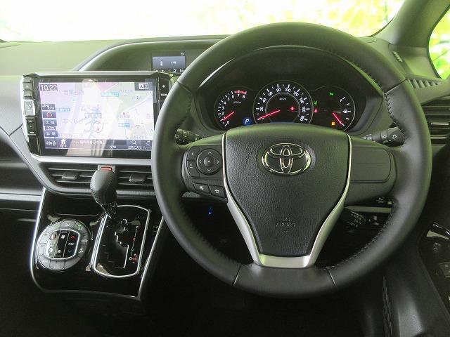 ZSキラメキ3 アルパイン11インチツインモニター/車線逸脱防止支援システム/ヘッドランプ LED/EBD付ABS/横滑り防止装置/アイドリングストップ/エアバッグ 運転席/エアバッグ 助手席 バックカメラ(5枚目)