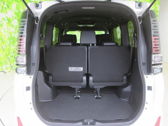 ZSキラメキ3 アルパイン11インチツインモニター/車線逸脱防止支援システム/ヘッドランプ LED/EBD付ABS/横滑り防止装置/アイドリングストップ/エアバッグ 運転席/エアバッグ 助手席 バックカメラ(8枚目)