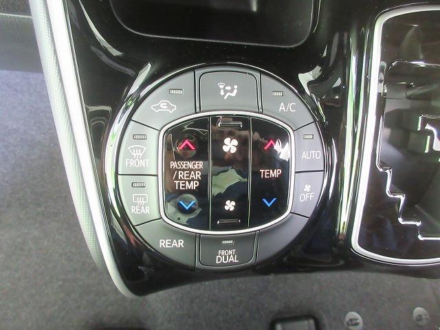 ZSキラメキ3 アルパイン11インチツインモニター/車線逸脱防止支援システム/ヘッドランプ LED/EBD付ABS/横滑り防止装置/アイドリングストップ/エアバッグ 運転席/エアバッグ 助手席 バックカメラ(11枚目)
