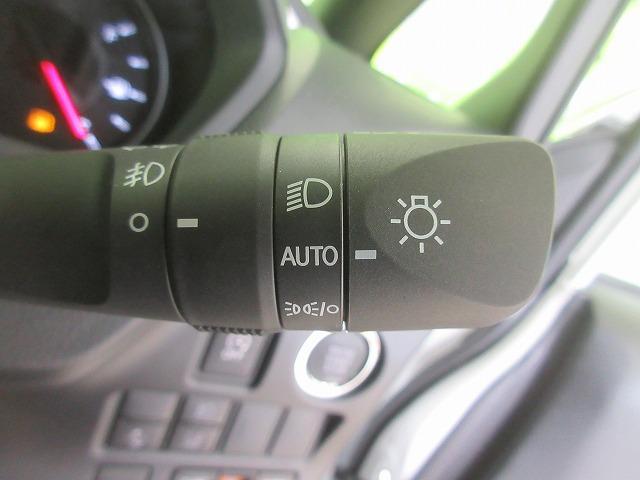 ZSキラメキ3 アルパイン11インチツインモニター/車線逸脱防止支援システム/ヘッドランプ LED/EBD付ABS/横滑り防止装置/アイドリングストップ/エアバッグ 運転席/エアバッグ 助手席 バックカメラ(15枚目)