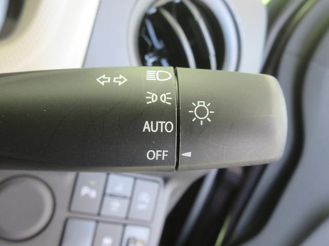 L スズキセーフティサポート/EBD付ABS/横滑り防止装置/アイドリングストップ/エアバッグ 運転席/エアバッグ 助手席/パワーウインドウ/キーレスエントリー/シートヒーター 前席/パワーステアリング(15枚目)