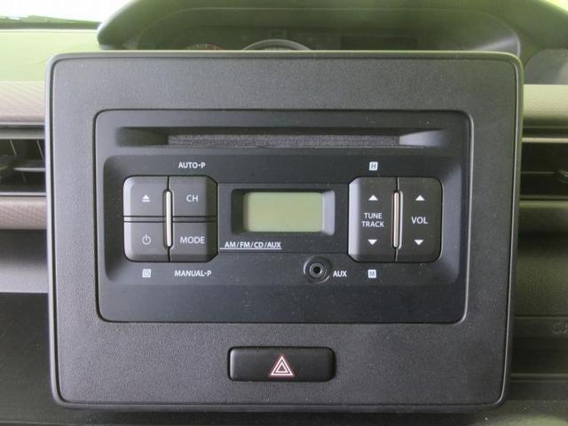FX 純正オーディオ プッシュスタート 禁煙車 盗難防止装置 アイドリングストップ レンタカーアップ(9枚目)