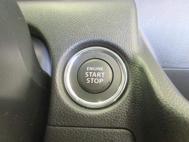 FX 純正オーディオ プッシュスタート 禁煙車 盗難防止装置 アイドリングストップ レンタカーアップ(12枚目)