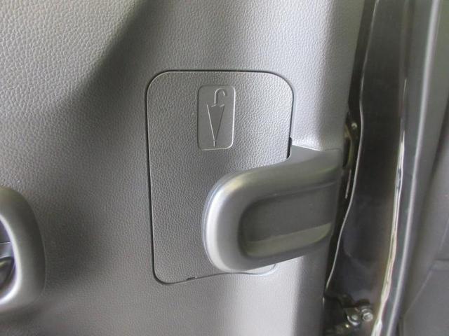FX 純正オーディオ プッシュスタート 禁煙車 盗難防止装置 アイドリングストップ レンタカーアップ(17枚目)