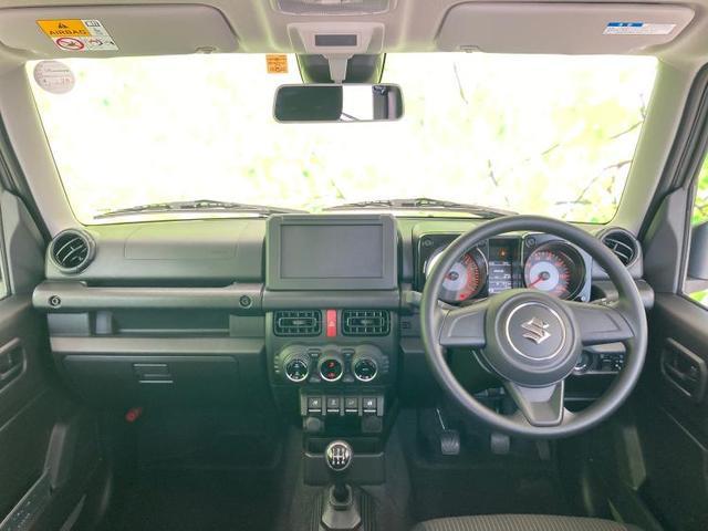 XL ABS/横滑り防止装置/エアバッグ 運転席/エアバッグ 助手席/エアバッグ サイド/アルミホイール/パワーウインドウ/キーレスエントリー/オートエアコン/シートヒーター 前席/パワーステアリング(4枚目)