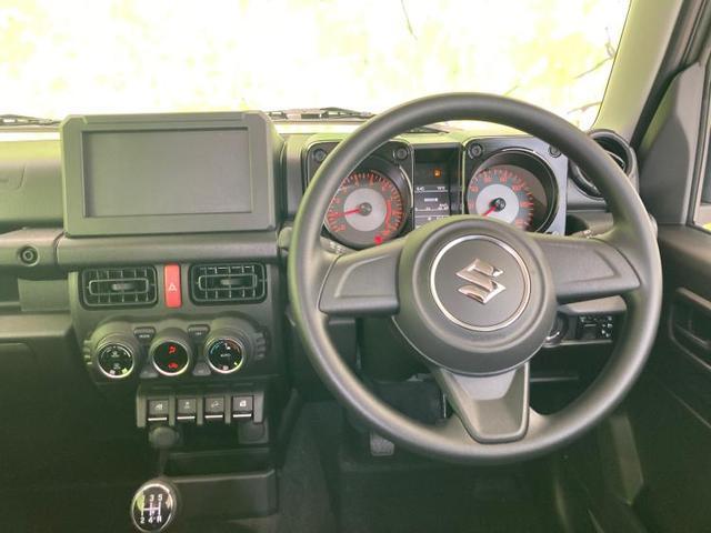 XL ABS/横滑り防止装置/エアバッグ 運転席/エアバッグ 助手席/エアバッグ サイド/アルミホイール/パワーウインドウ/キーレスエントリー/オートエアコン/シートヒーター 前席/パワーステアリング(5枚目)