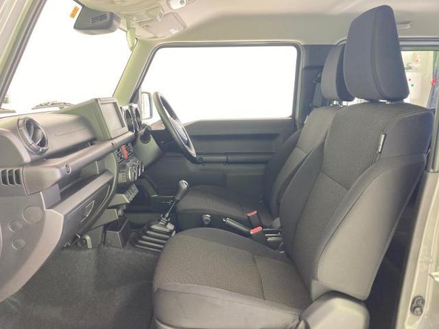 XL ABS/横滑り防止装置/エアバッグ 運転席/エアバッグ 助手席/エアバッグ サイド/アルミホイール/パワーウインドウ/キーレスエントリー/オートエアコン/シートヒーター 前席/パワーステアリング(6枚目)